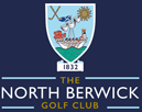 The North Berwick Golf Club